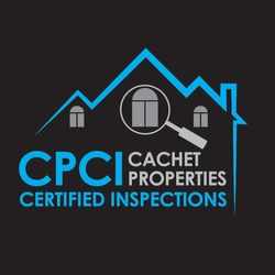 Cachet Properties Certified Inspections