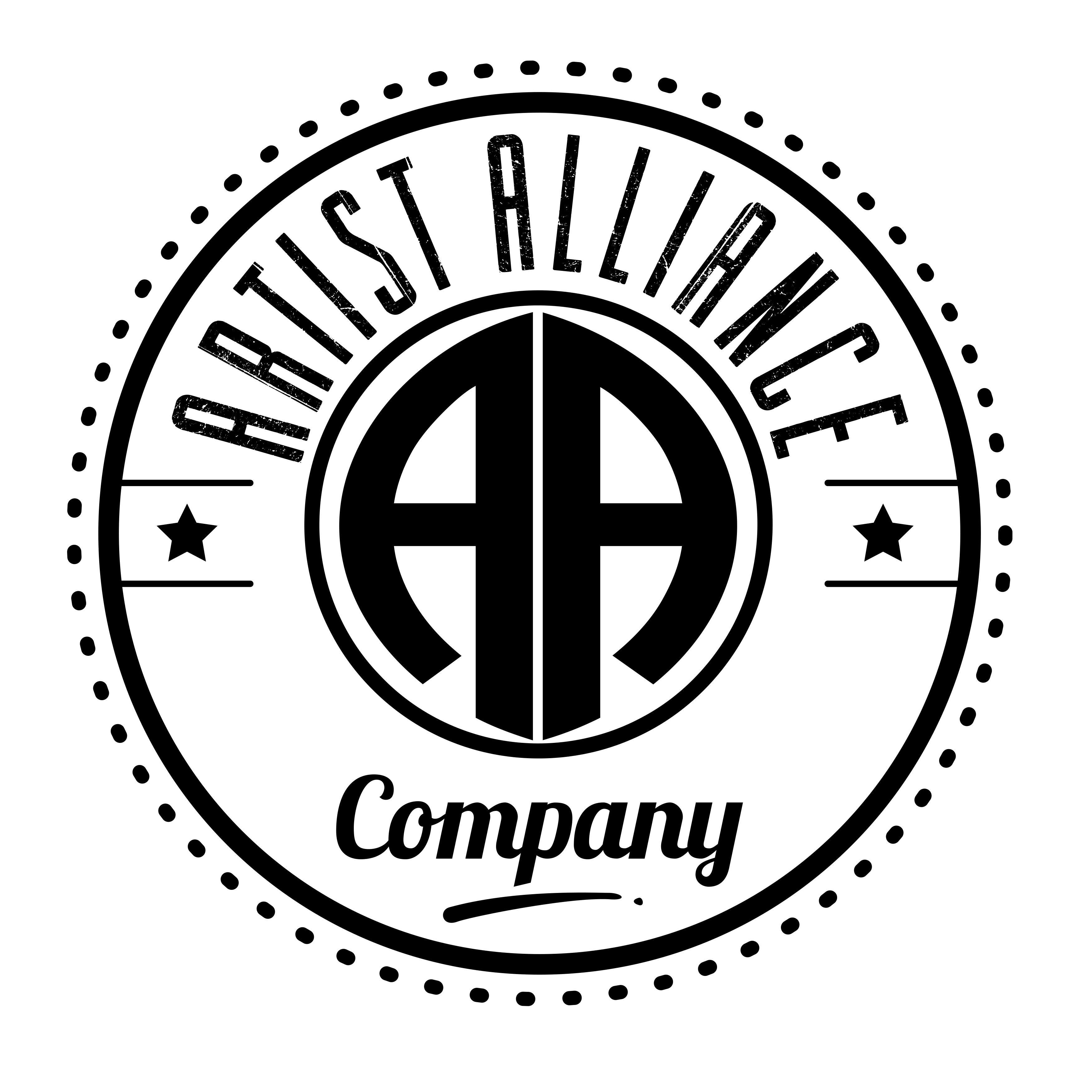 The Artist Alliance Company Inc