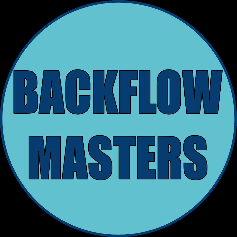 ClearFlow Plumbing