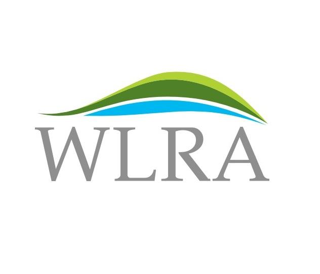 White Lake Residents Association