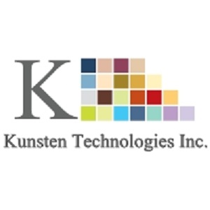Kunsten Technologies Inc.
