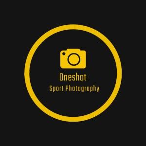 oneshot sports photography