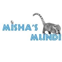 Misha's Mundi Inc.