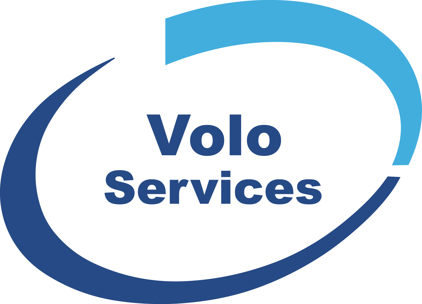 Volo Services