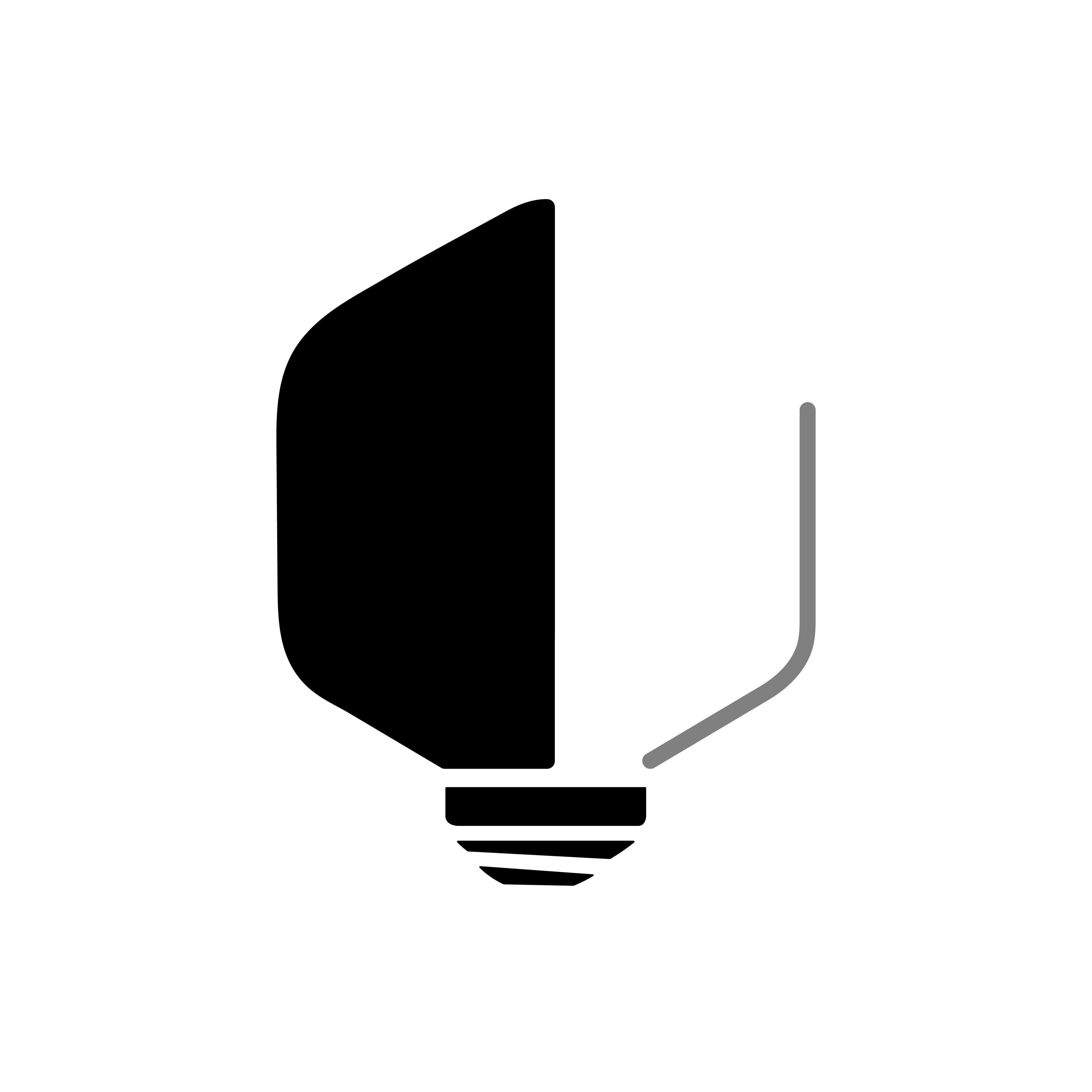 Juncture Design Lab Inc.