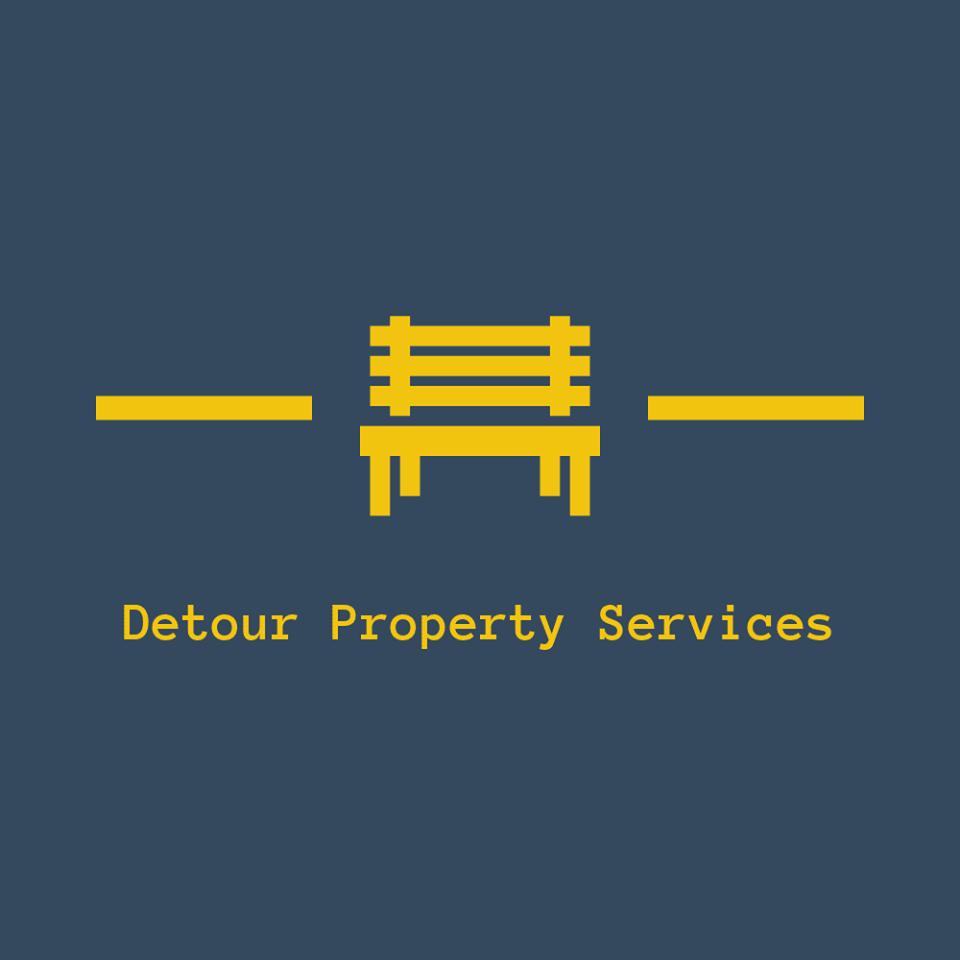 Detour Property Services