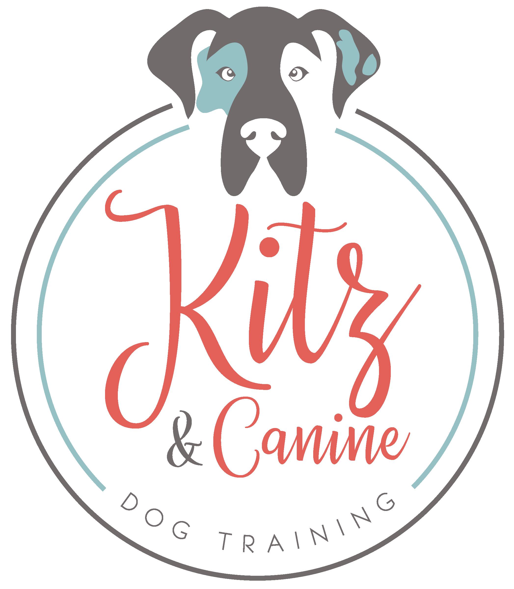 Kitz & Canine