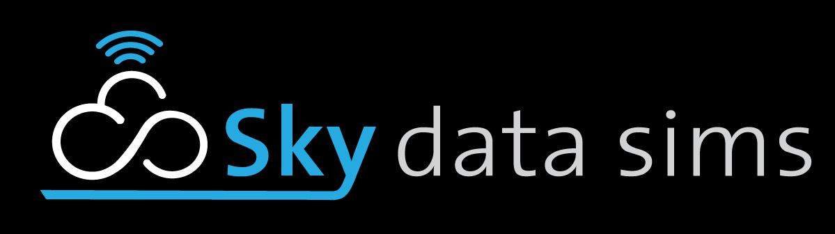 SKY Data Sims