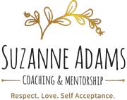 Suzanne Adams Coaching & Mentorship