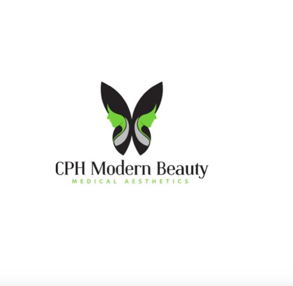 CPH Modern Beauty