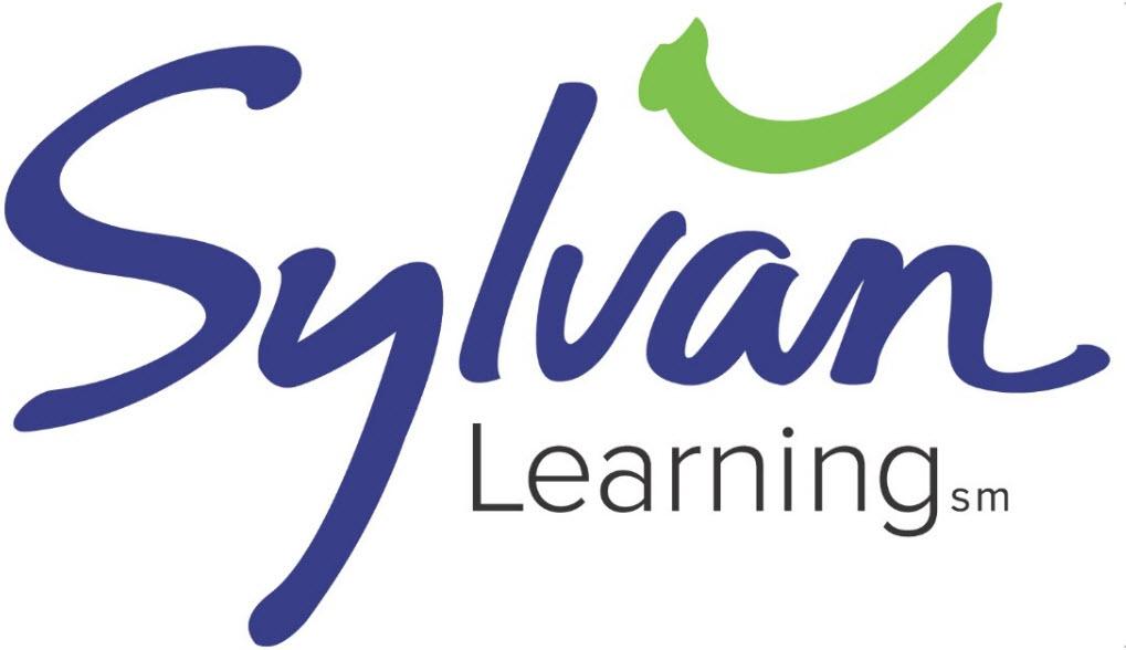 Sylvan Learning Centre of Woodbridge