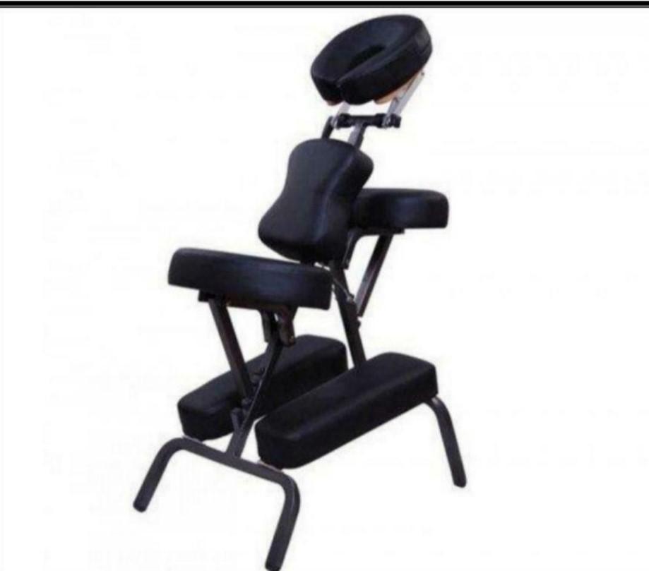Bringing Massage 2 You