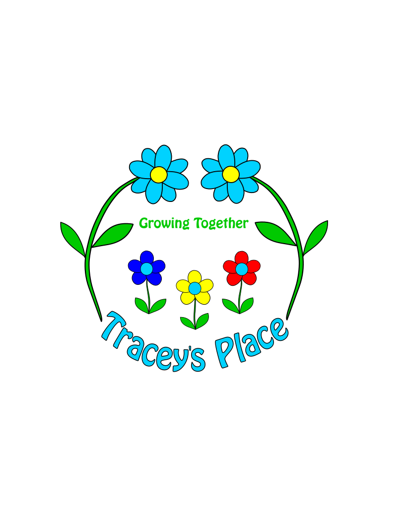 Tracey's Place Home Childcare