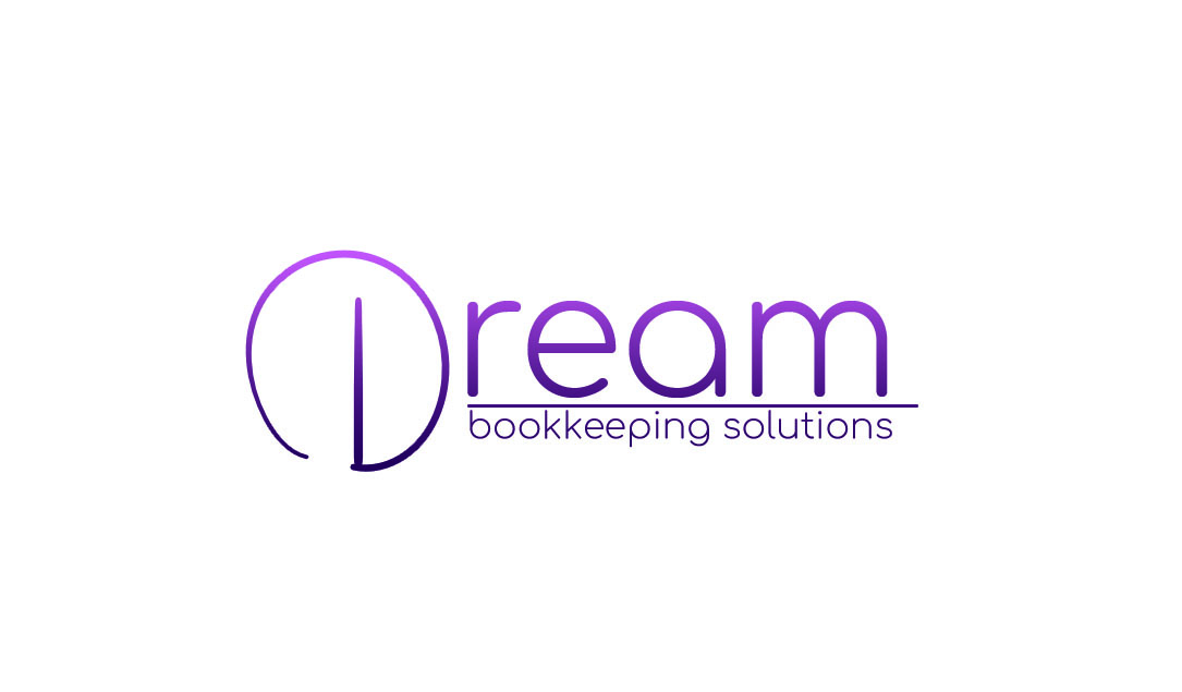 Dream Bookkeeping Solutions