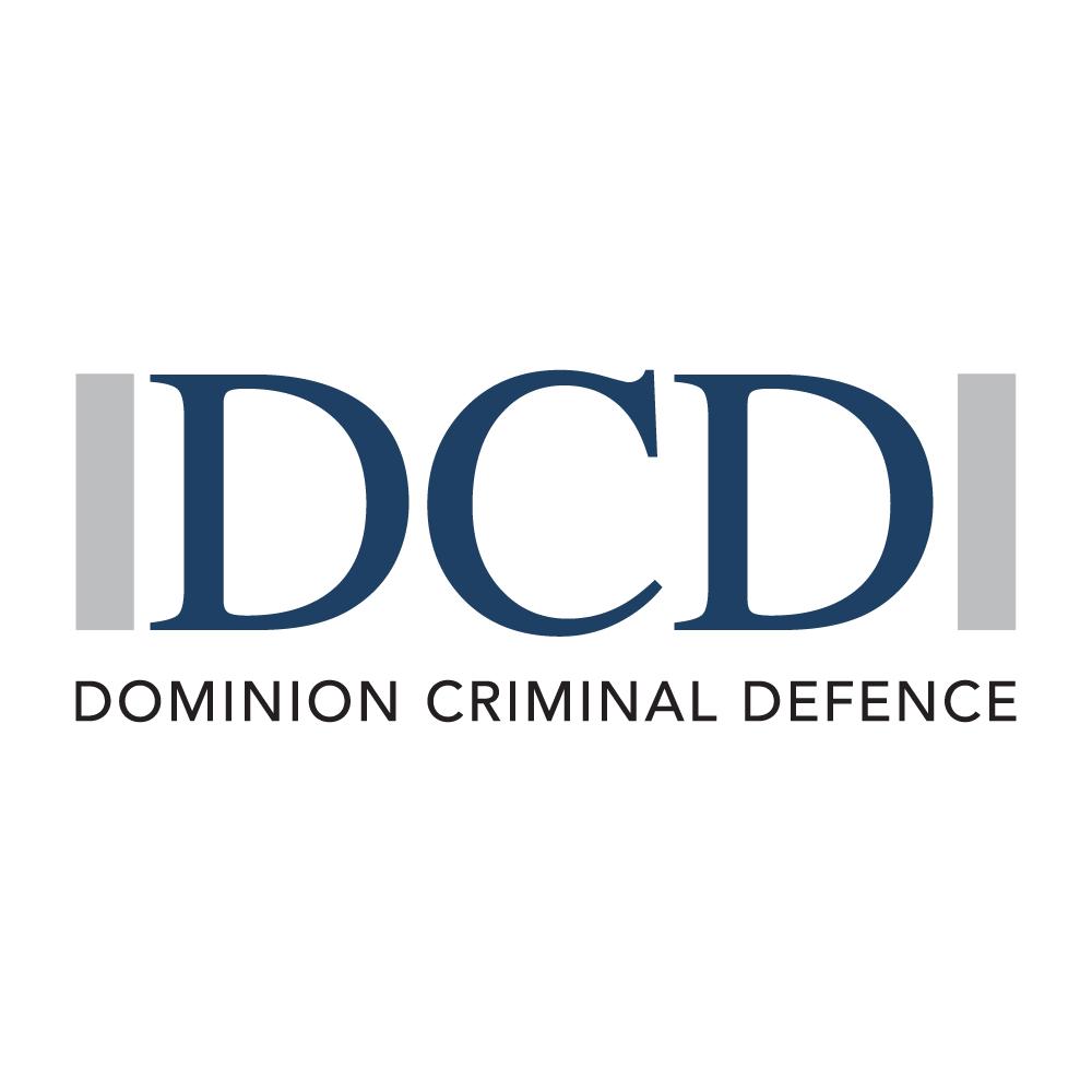 Dominion Criminal Defence