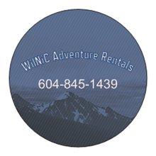 WilNiC Adventure Rentals