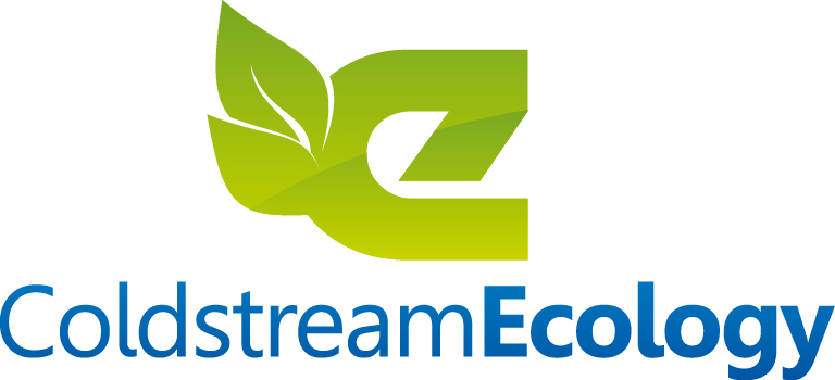 Coldstream Ecology Ltd.