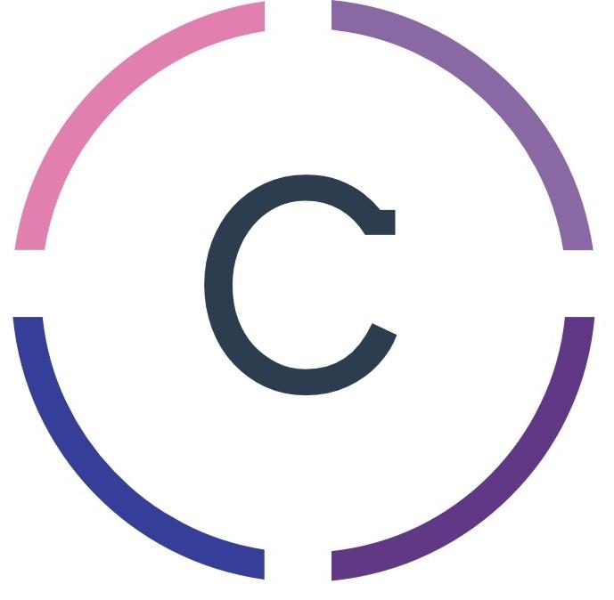 CID Bookkeeping Inc