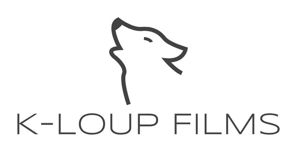 Productions k-loup films