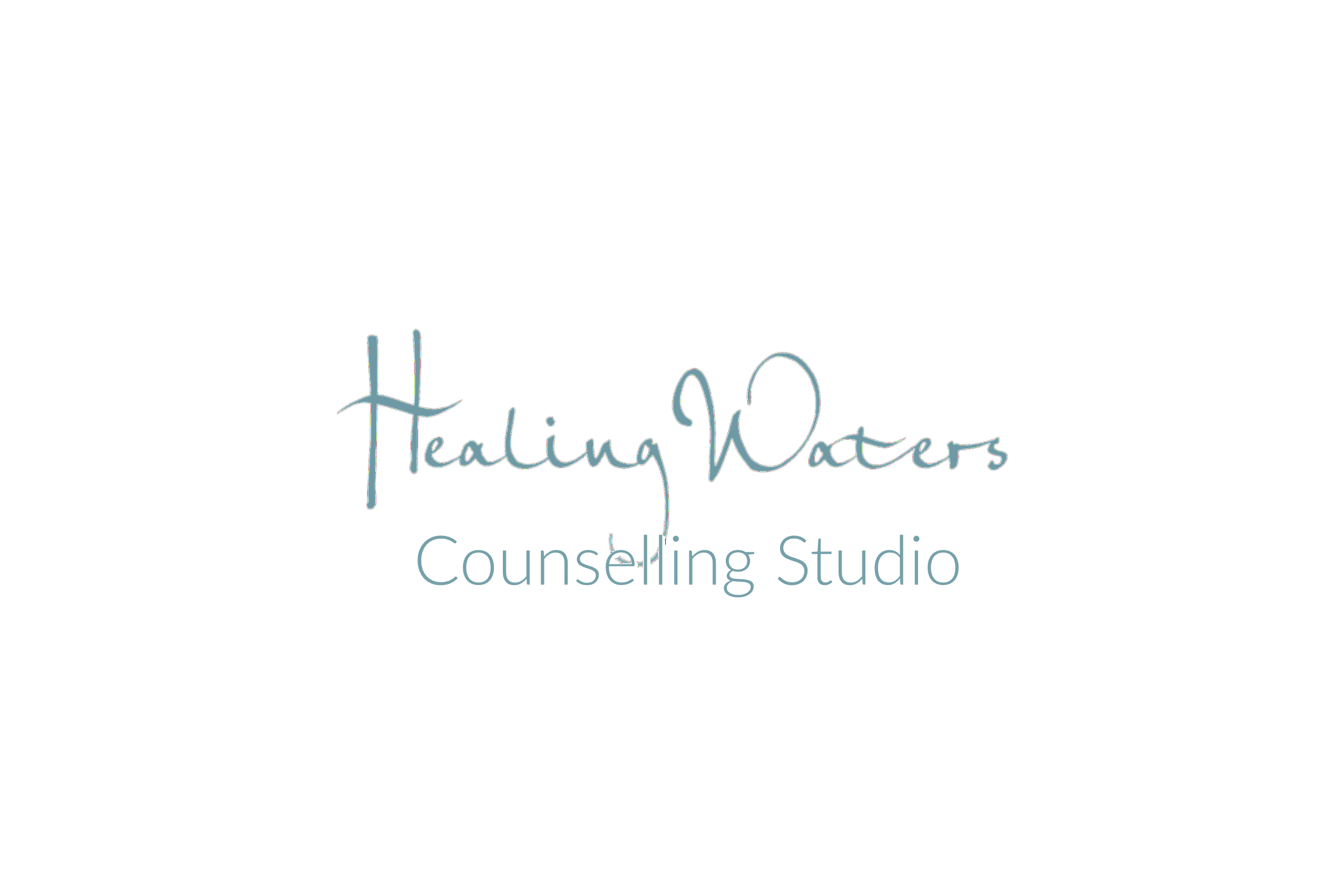 Healing Waters Counselling Studio