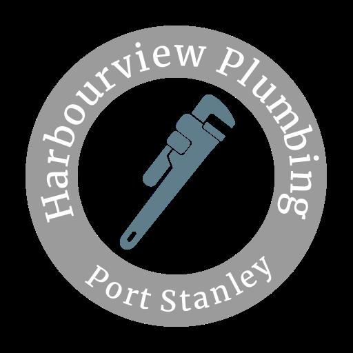Harbourview Plumbing
