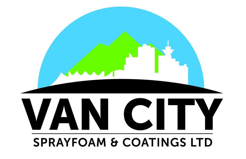 Vancity Sprayfoam & Coating Systems Ltd.