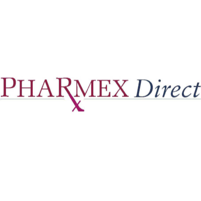 Pharmex Direct Inc