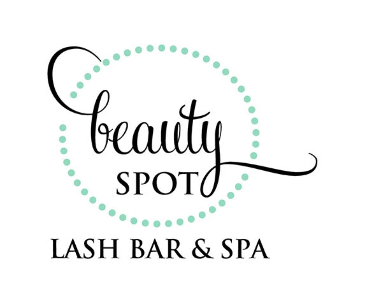 Beauty Spot Lash Bar & Spa