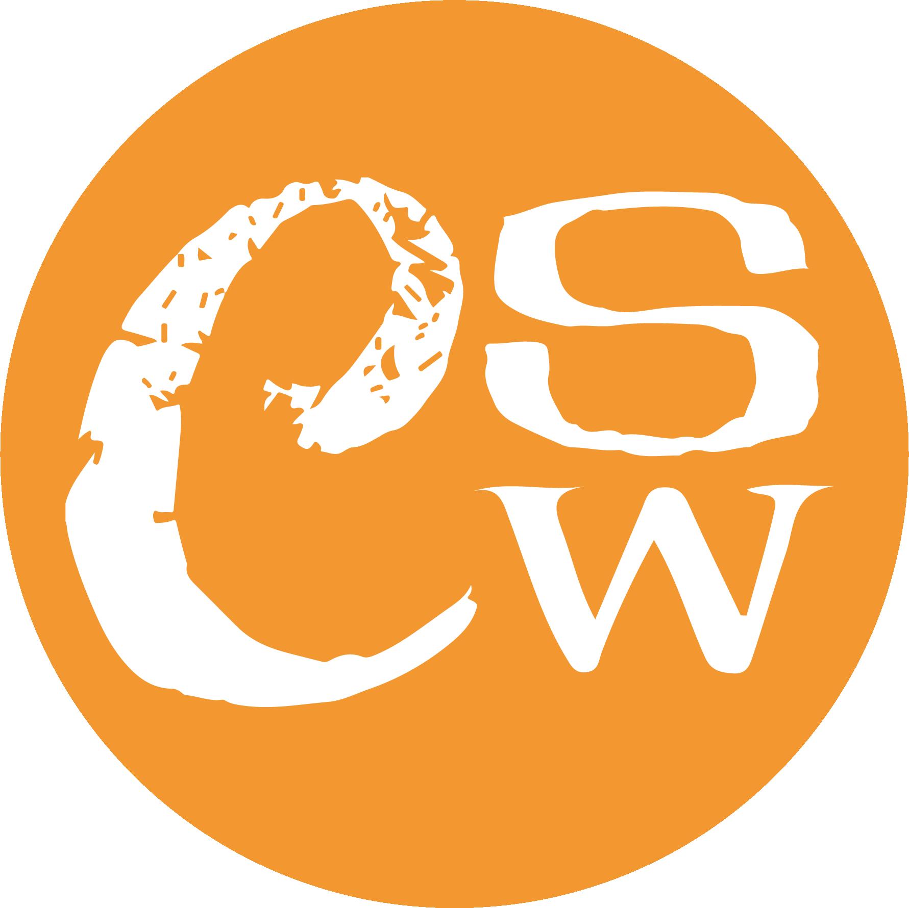 Creative Spark Workshops