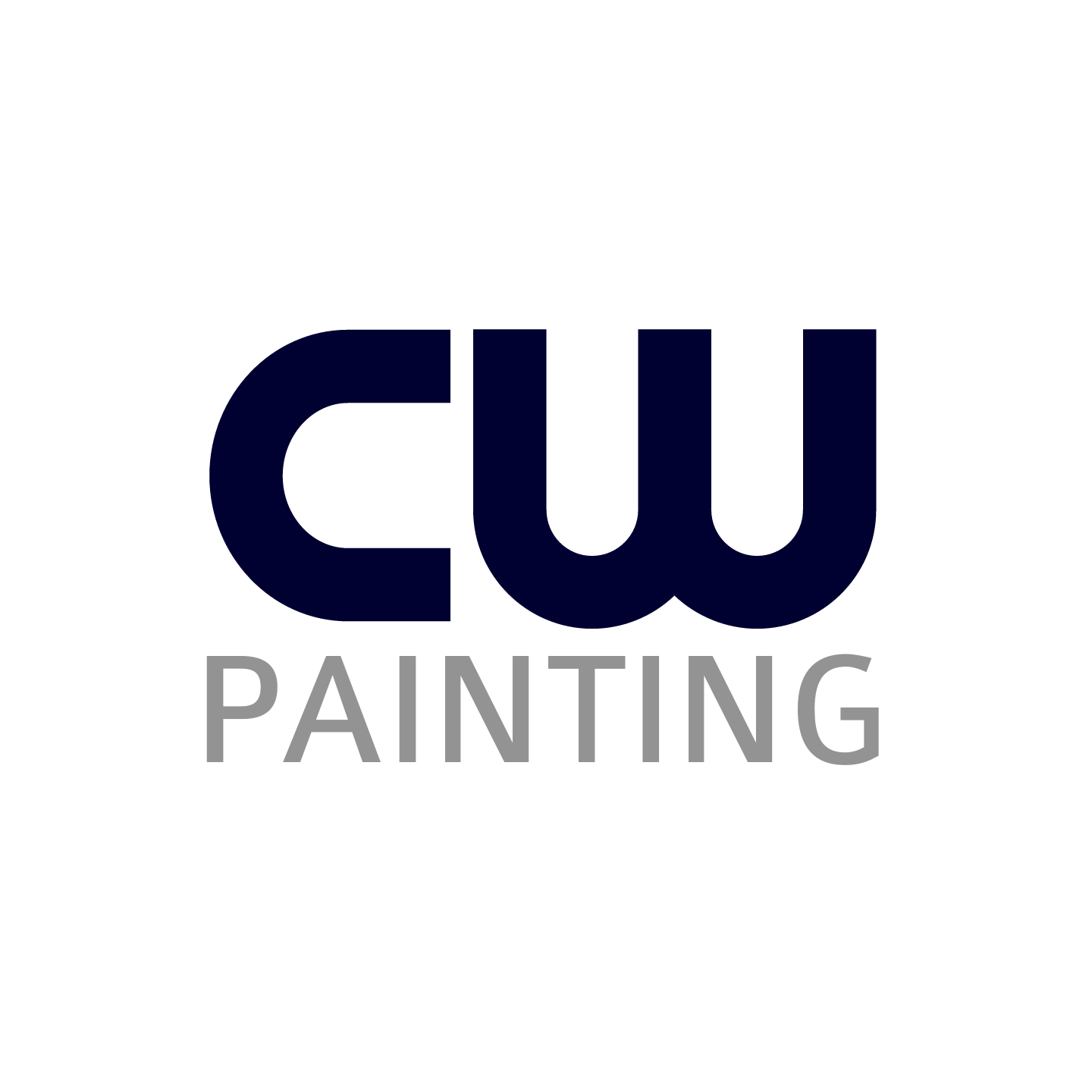 CW Painting
