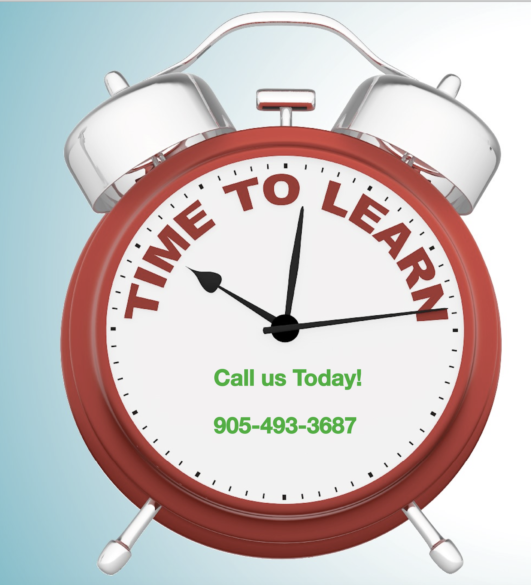 ClubZ! In-Home Tutoring of Whitby Ajax Oshawa & Surrounding Areas