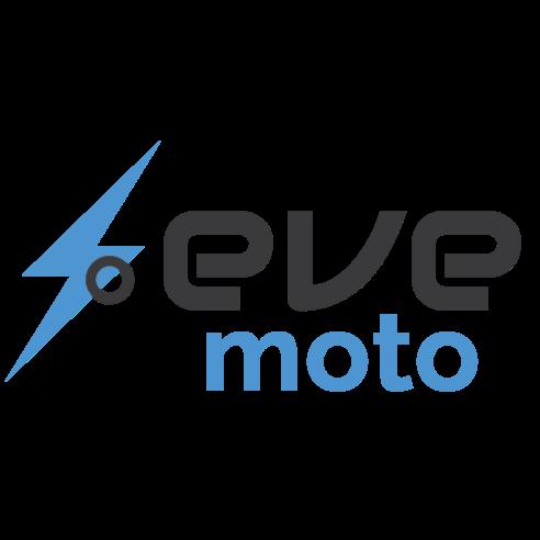 Eve Moto
