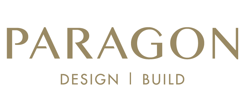 Paragon Design Build