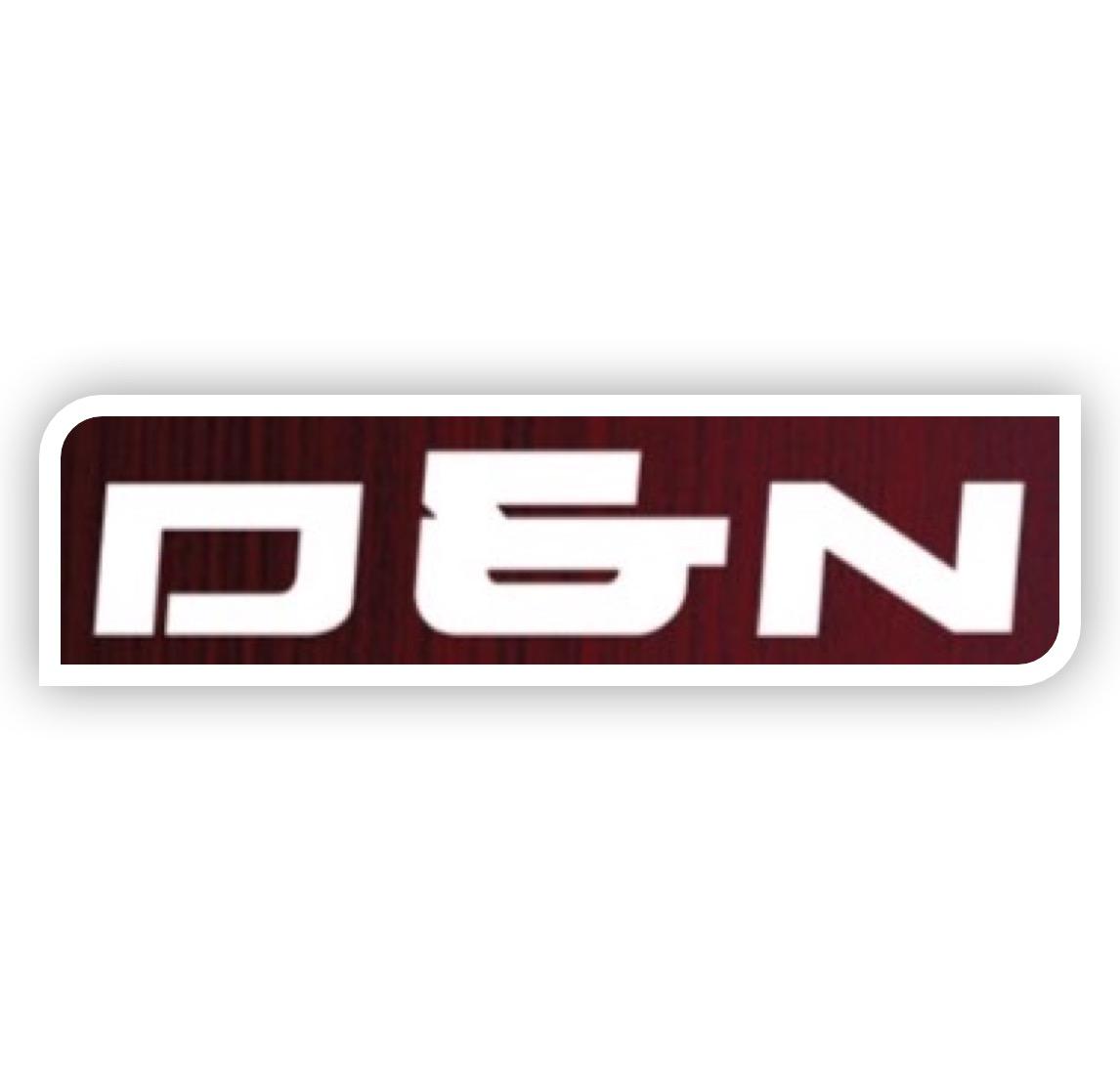 D&N Janitorial Ltd.