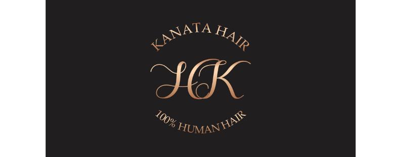 Kanata Hair
