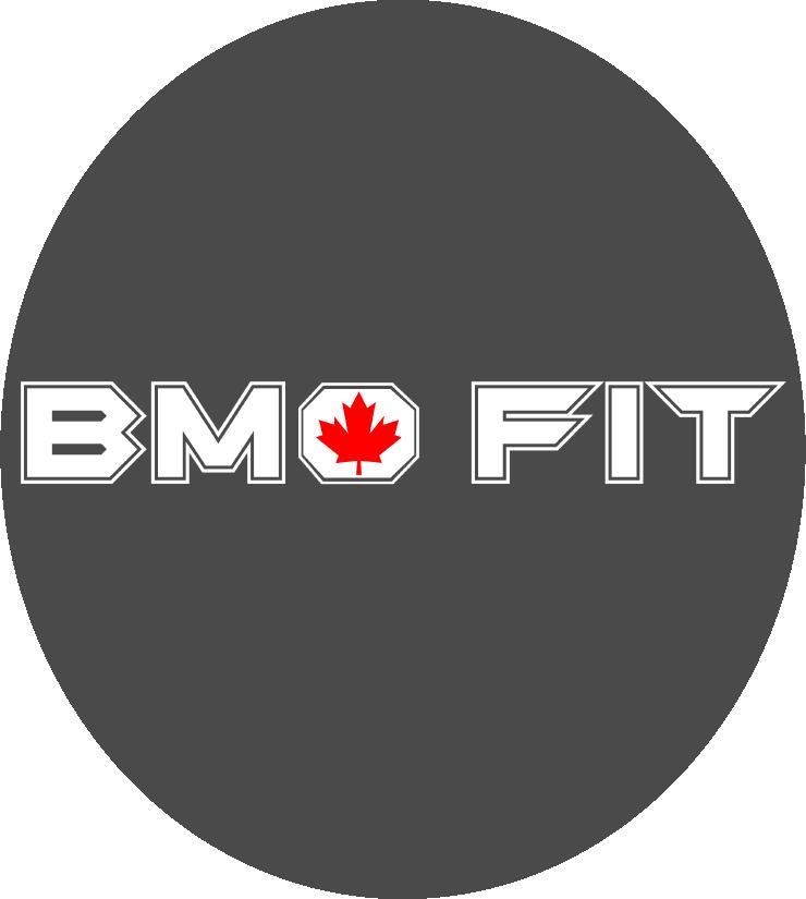 BMO Fitness