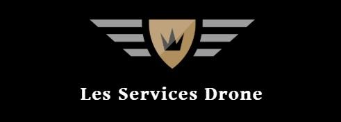 Les services drone