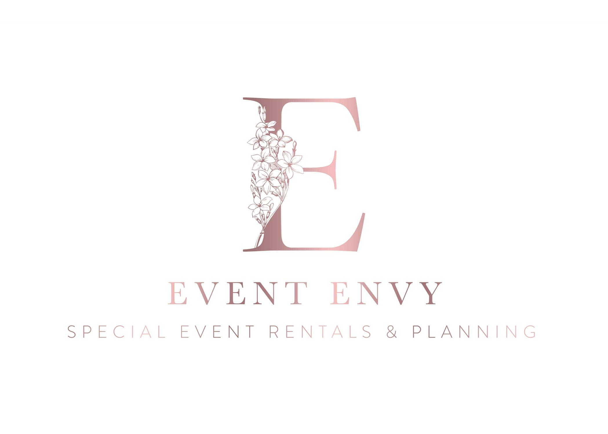 Event Envy
