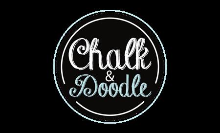 Chalk & Doodle