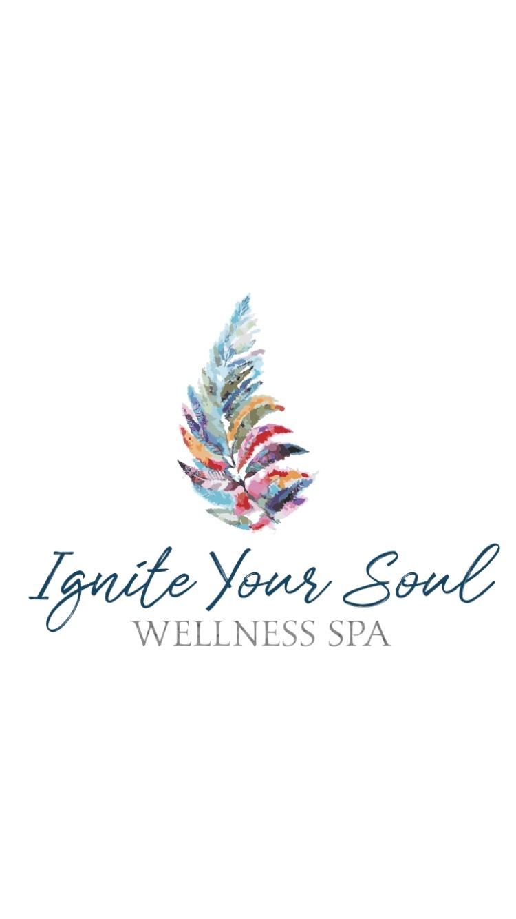 Ignite Your Soul Wellness Spa