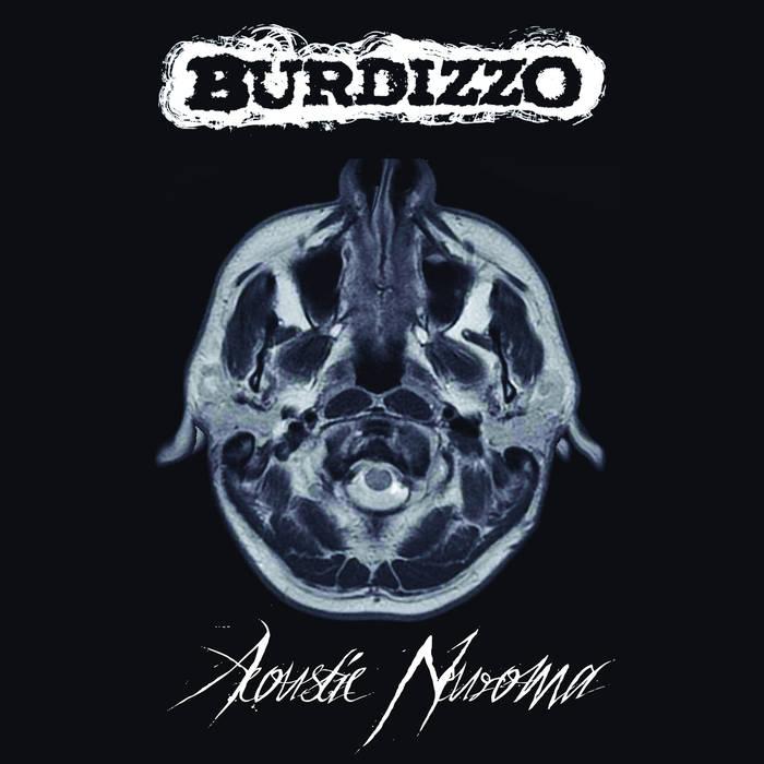 Burdizzo