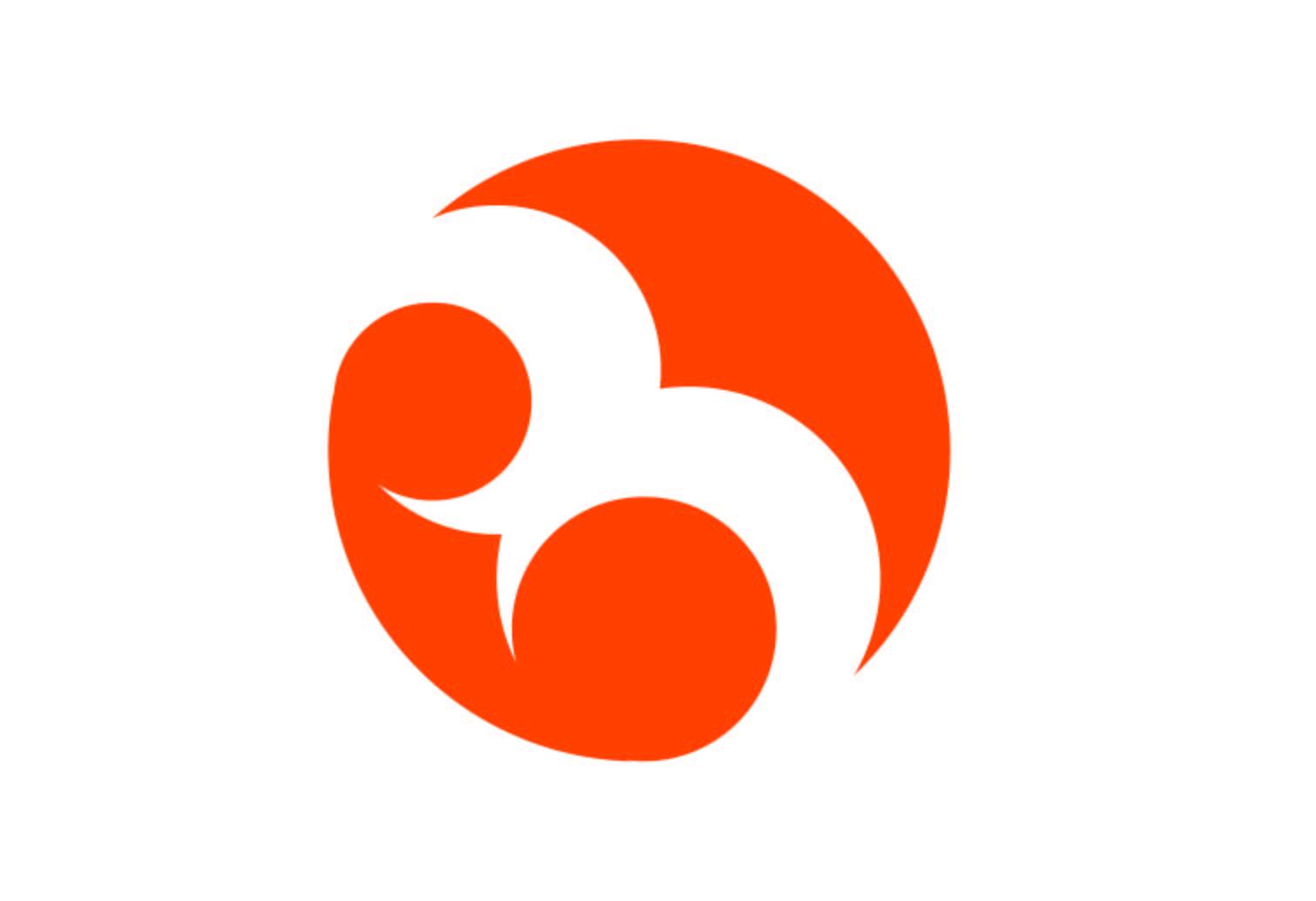 TurboClr International Ltd