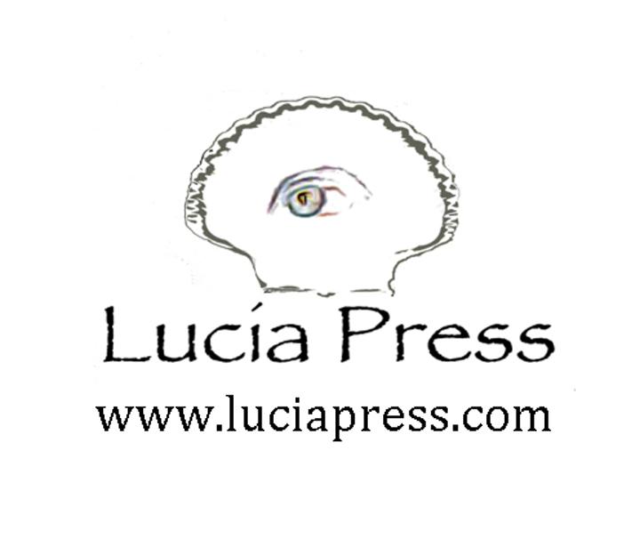 Lucia Press