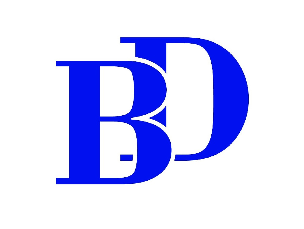 BD Accounting & Tax Services
