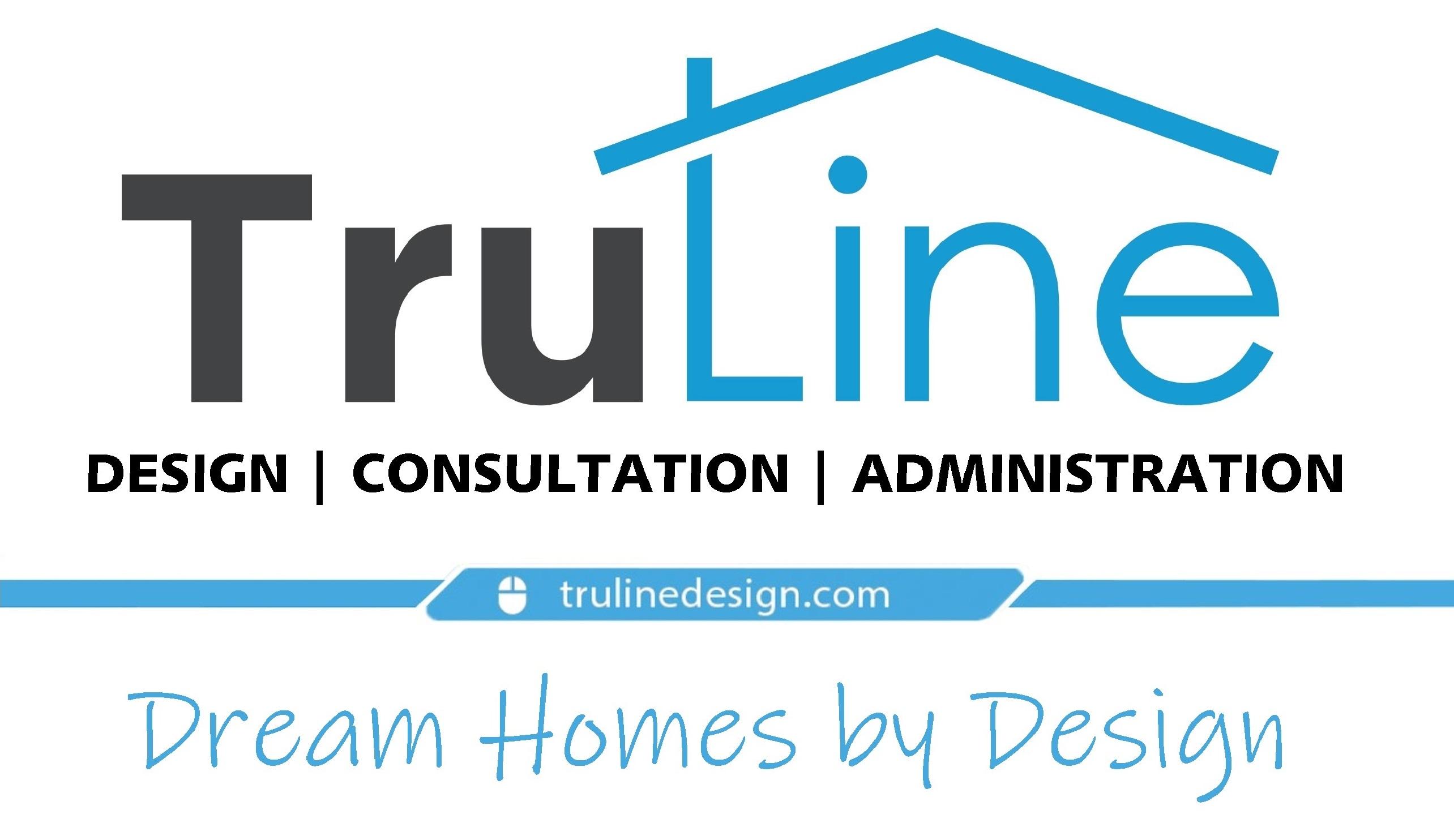 TruLine Design Inc.