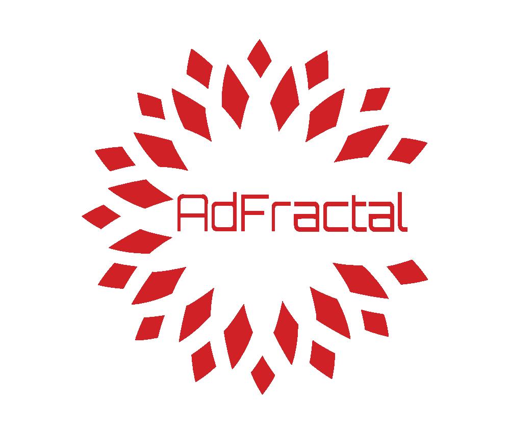 AdFractal