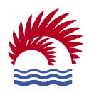 Lake Professional Psychology Corp.