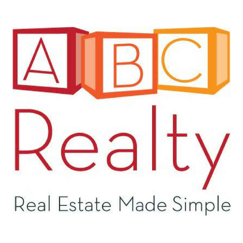 ABC Realty LLC