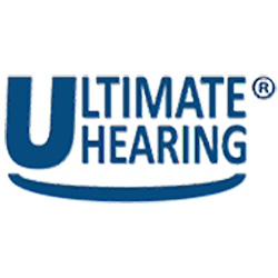 Ultimate Hearing