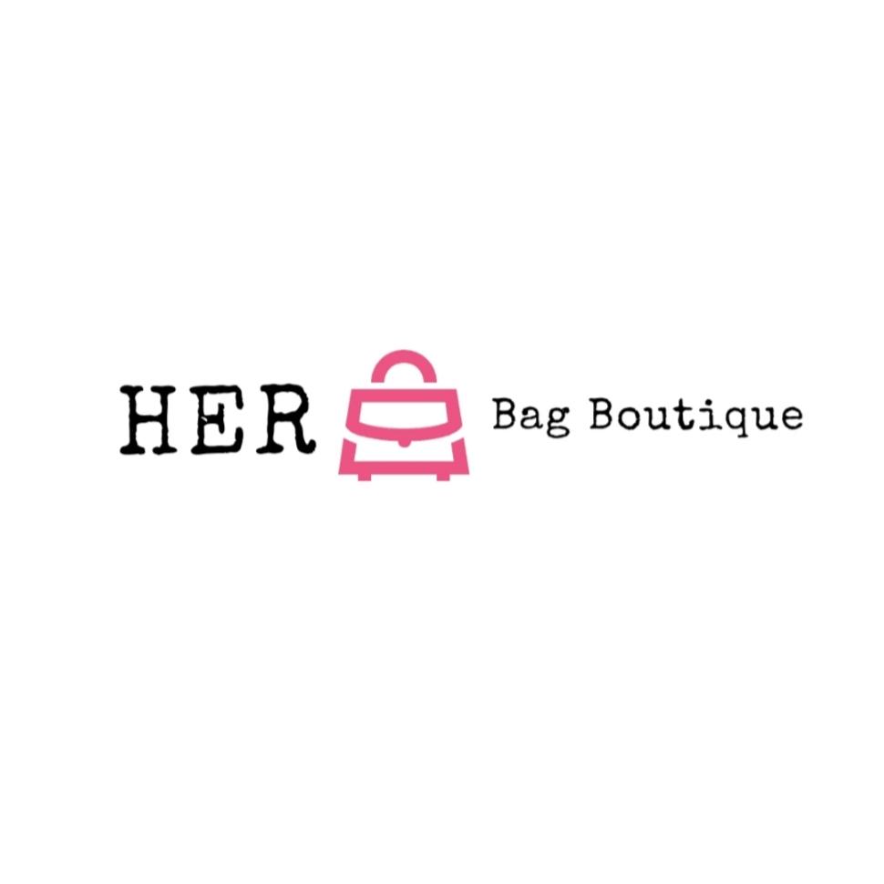 HER Bag Boutique